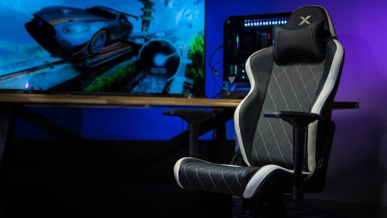 Gambling-Chairs