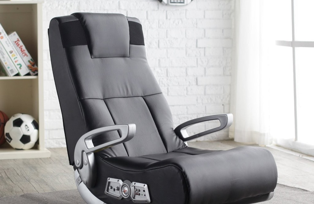 Wireless Gaming and Gambling Chairs