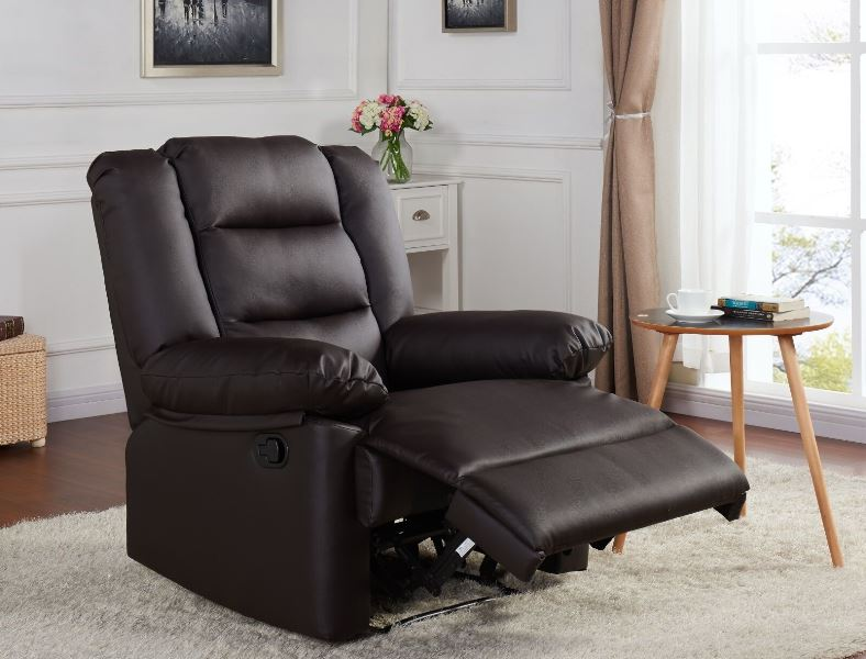 Lazy Boy Recliners for Gaming